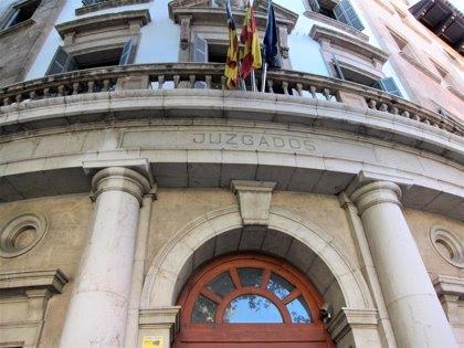 https://img-europapress-es.cdn.ampproject.org/ii/w1200/s/img.europapress.es/fotoweb/fotonoticia_20180628142023_420.jpg