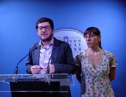 https://img-europapress-es.cdn.ampproject.org/ii/w1200/s/img.europapress.es/fotoweb/fotonoticia_20180917103833_420.jpg